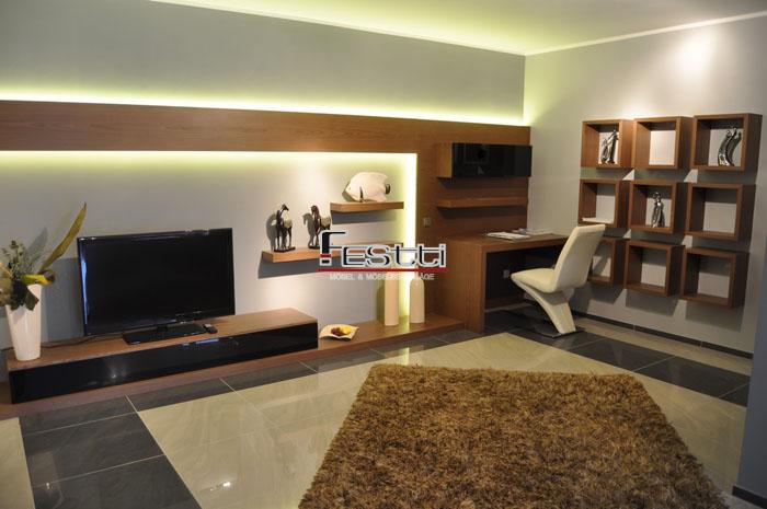 tv m bel festti berlin festti m bel nach ma berlin schr nk nach ma berlin festti. Black Bedroom Furniture Sets. Home Design Ideas